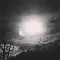 Boulder_sun