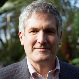 Bill Epperly, PhD