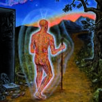embodied spiritual awakening