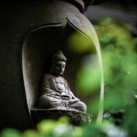 integral spiritual practice group